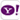 Yahoo Bookmarks