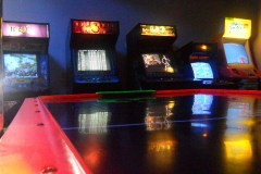 GAME ROOM TELEMARKETING COSTA RICA