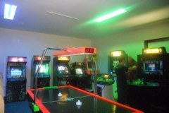 COSTA RICA GAME ROOM CALL CENTER