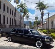 Legislative Assembly Complex. COSTA RICA LIMOUSINE MERCEDES SEDAN SERVICE